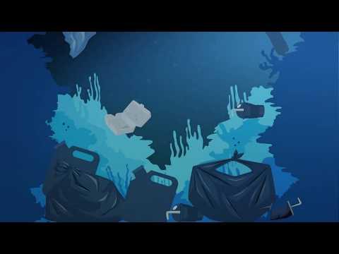 Die Ode des Meermädchens