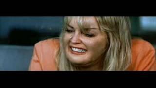 "Alpha Dog (Cinema Bizarre ""Dysfunctional Family"")"