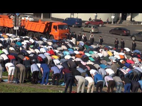 Молитвы при ненависти