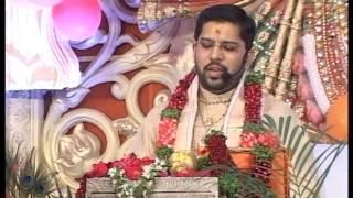 Part 65 of Shrimad Bhagwat Katha by Bhagwatkinkar Pujya ANURAG KRISHNA SHASTRIJI (Kanhaiyaji)