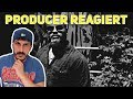 Producer REAGIERT auf MASSIV - STICHE IN DEIN HERZ FT. RAMO