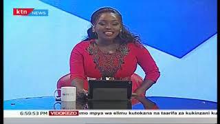 Mauaji Likoni: Vijana wawili wauawa Likoni, walishambuliwa na wanabodaboda