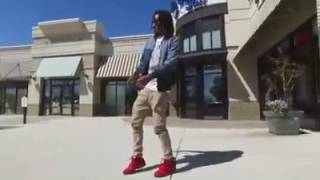Marguese Scott Nonstop Dance Music  Axel Thesleff   Bad Karma   Video Remix From The Work Of Mohamed