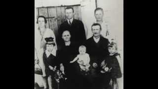 Historia polskiej rodziny zesłanej przez Sowietów na Syberię