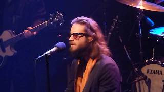 Father John Misty-Everyman Needs a Companion-Shibuya O-East-2018.2.15
