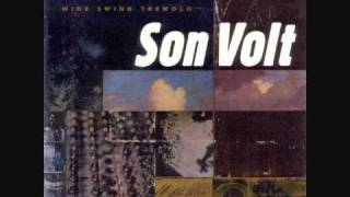 Son Volt - Flow