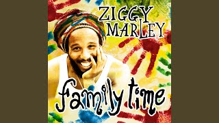 Ziggy Says
