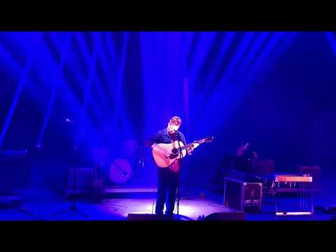 "Tyler Childers - ""Lady May"" at Red Rocks"