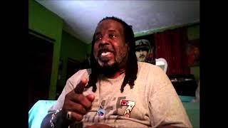 MRKWODSONIKPUNK REPLIES : ARE THE CHINESE INVADING JAMAICA