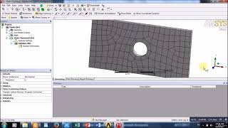 ansys cfd v15 training - Free video search site - Findclip