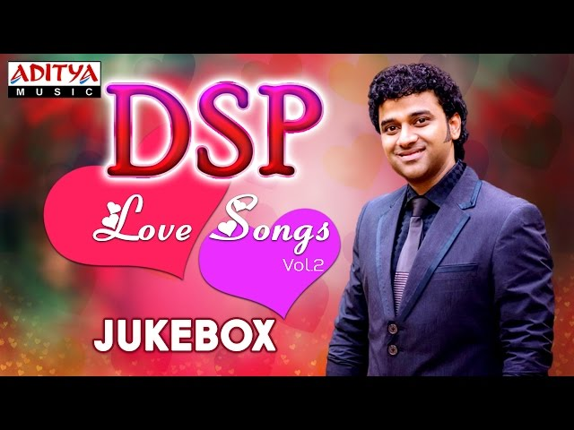 Dsp-love-songs-vol-2