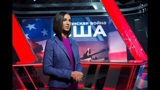 Ольга Бузова получила новую роль в сериале
