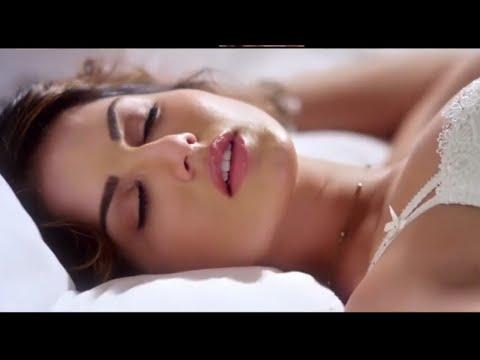 sunny leon sexy songs hot songs xxx sunny leon top ten sexy songs by honour tech