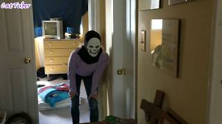 Ultimate Scary Pranks Compilation