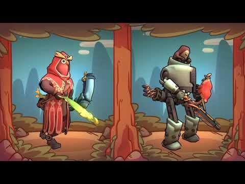 Arrow Heads - Customization - Highlight thumbnail
