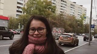 [HCX VIDEO] TỪ HOANG MANG ĐẾN NHẬN HỌC BỔNG DU HỌC NGA TRONG VÒNG 8 THÁNG