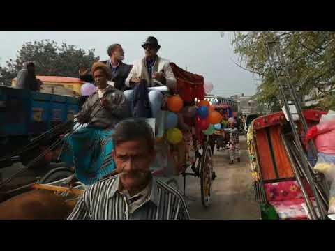 রাজশাহীতে 'স্বজনদের একদিন' বনভোজন