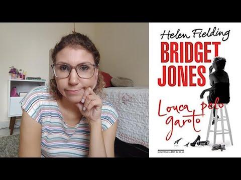 Louca pelo garoto, Bridget Jones: porque eu não gostei! [ANA PAULA CANDIDO ~ BLOG MUDEI DE IDEIA]