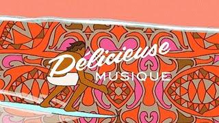 Paraíso   Teu Sorriso (Jex Opolis Remix)