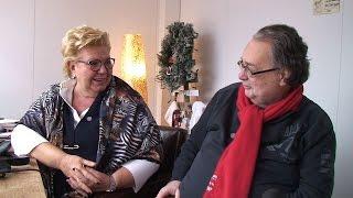 Kersthuis Waalwijk 2016 - Langstraat TV