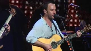 Dave Matthews Band - You and Me - Hartford 6/6/09