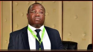 Here are the last minutes leading up to the IEBC ICT manager Chris Msando's mysterious murder