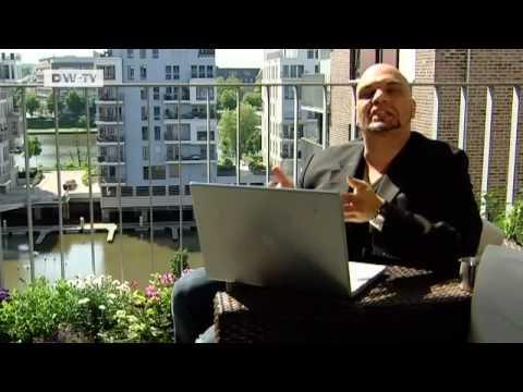 Designhotels in Europa | euromaxx