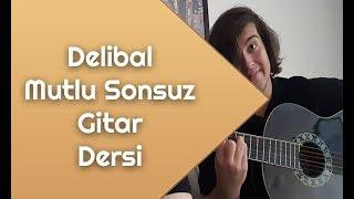 Çağatay Ulusoy - Mutlu Sonsuz Gitar Dersi - Gitarda Nasıl Çalınır