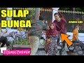 Download Lagu SULAP KASIH BUNGA & GOMBALIN CEWEK SUMPAH JADI BAPER - JOMBLO MANA JOMBLO WOI - BRAM DERMAWAN Mp3 Free