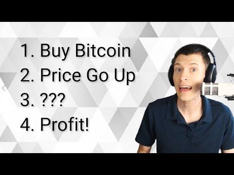 Kaip parduoti bitcoin ant altcoin trader