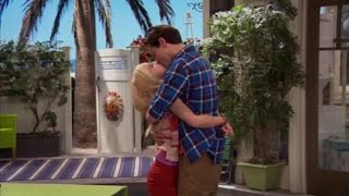 Liv and Maddie - End -a- Rooney - Maddie Will Miss Diggy - CLIP