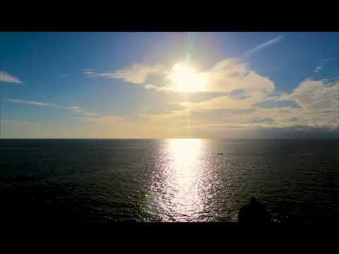 Meditation/sleep music created by FluteWave