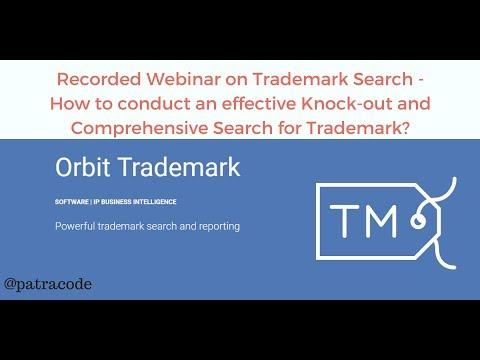 b6ee7ee54b5 Markham Trademark Attorney and Agent