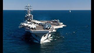 Кораблі НАТО в Чорному морі! Президент Румунії просить посилення