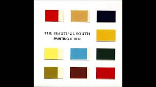 Beautiful South -  Hit Parade
