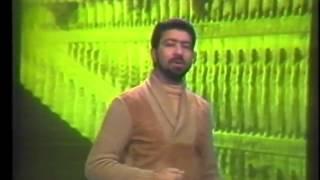 موزیک ویدیو حیدر خان