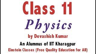 Exam Fear Class 11
