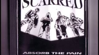 Scarred (US-MA) - Reversal Of Life (Private, 1996)