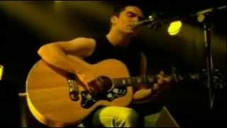 Stereophonics - Lying In The Sun (Acoustic) *Full Version*