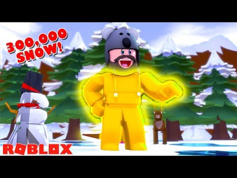 Pet Code For Snow Shoveling Simulator Roblox - All Penguins Thermal Suit Roblox Snow Shoveling