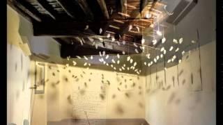 preview picture of video 'Il Segno e il Coraggio'