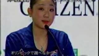 長洲未来MiraiNagasu