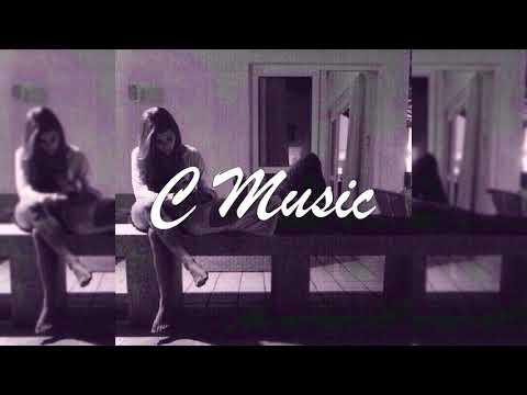 Тбили & Жека (Кто ТАМ?) - Вечный Механизм (CMusic)