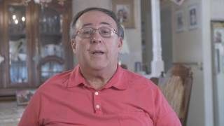 MS (Multiple Sclerosis) Patient Reviews
