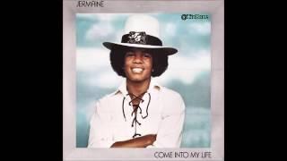 Jermaine Jackson ~ So In Love