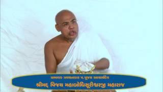 Parents Respinsibilities - Jain Daily Pravachan