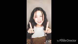 Mạch Tiểu Đâu - Cô nàng có giọng hát siêu cưng cùng những bài hát cover triệu view