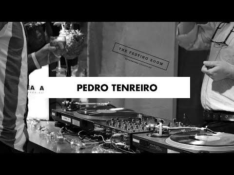 Pedro Tenreiro