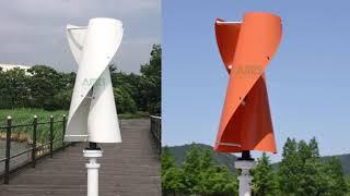 Ветрогенератор своими руками на 220 вольт