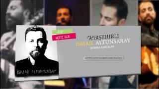 İsmail Altunsaray (Karışık Oyun Havası) Potpori 2017